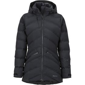 Marmot Val D'Sere Jacke Damen black